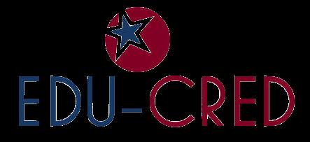 www.edu-cred.com