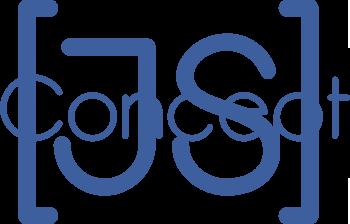 ConceptJS Logo