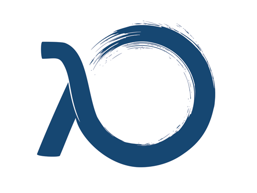 LambdaZen Logo